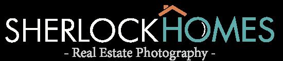 Sherlock Homes Photography