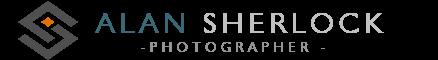 Alan Sherlock – Photographer
